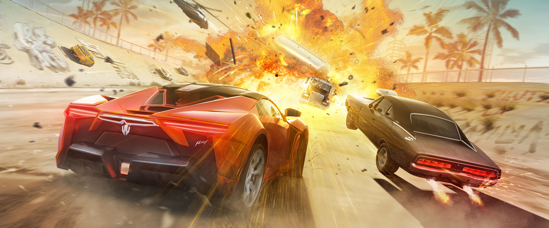 http://www.universalbranddevelopment.com/storage/businesses-games-projects-fastfurioustakedown-banner-5c11b7e02b283.jpg