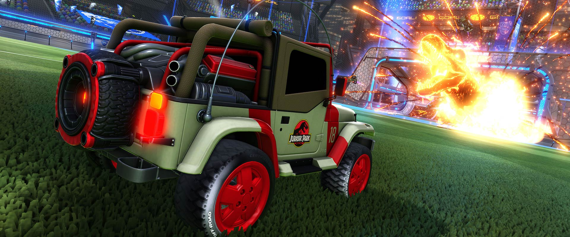 http://www.universalbranddevelopment.com/storage/businesses-games-projects-jw-rocketleague-banner-5c11b21902d97.jpg