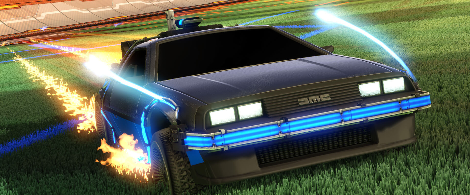 http://www.universalbranddevelopment.com/storage/games-rocket-league-banner-598e2c5fe98e7.jpeg