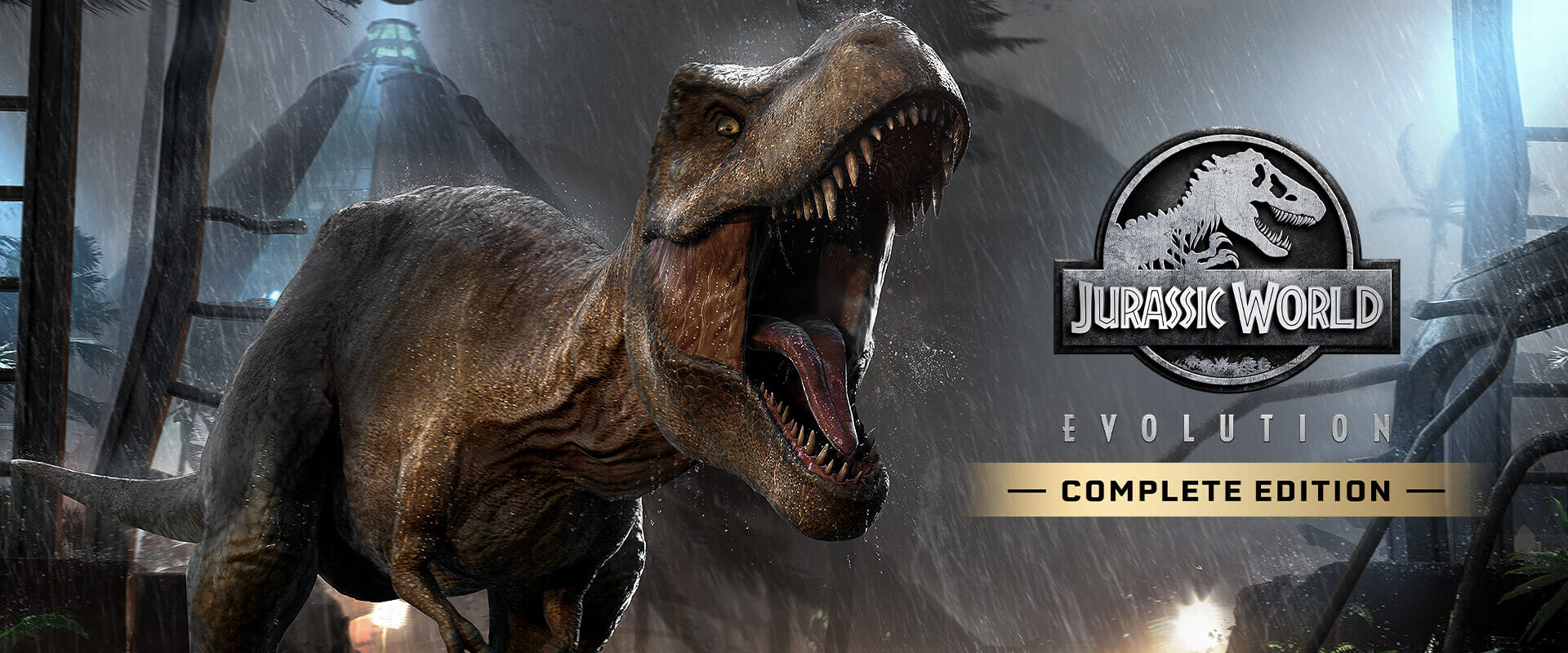 https://www.universalbranddevelopment.com/storage/jurassic-world-evolution-complete-edition-desktop-5f9758832d309.jpg
